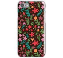 Sweet Spring iPhone Case/Skin