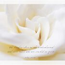 Gardenia by JulieLegg