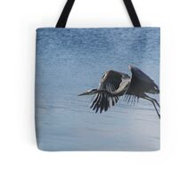Great Tote Bag