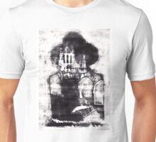 Dracula's Whitby Unisex T-Shirt