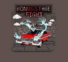 Bonus Stage Unisex T-Shirt