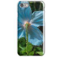 Butchart Gardens, Victoria, Canada 12 iPhone Case/Skin