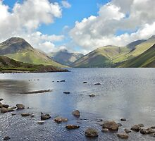 Britain's Favourite View..... by LeeMartinImages