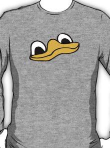 Dolan Duck T-Shirt