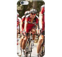 BMC iPhone Case/Skin