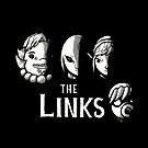 the links by louros