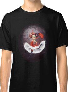 Fun can - can Classic T-Shirt