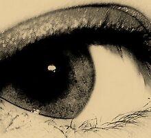 Eye 2 by DearMsWildOne