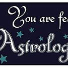 Astrology Group banner by sandygrafik