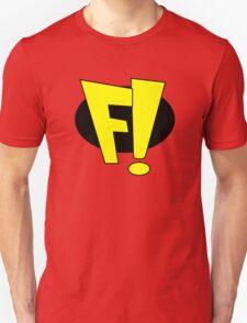 Freakazoid T-Shirt