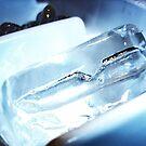 Ice ice baby by DearMsWildOne