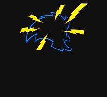 Freak Bolts Unisex T-Shirt