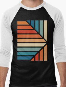 Celebration Men's Baseball ¾ T-Shirt