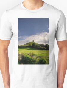Glastonbury Tor T-Shirt