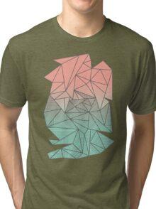 Bodhi Rays Tri-blend T-Shirt