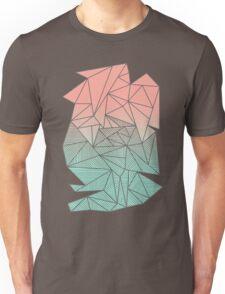 Bodhi Rays Unisex T-Shirt