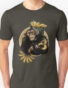 Banana Wars Unisex T-Shirt