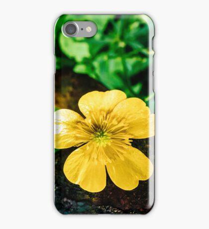 CORPUS [iPhone cases/skins] iPhone Case/Skin