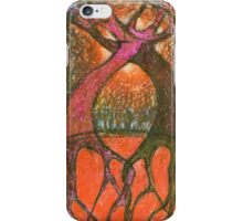 Forget About Light iPhone Case/Skin