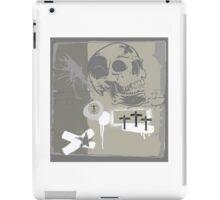 Giant Slayer iPad Case/Skin