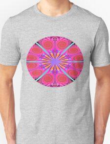 Swyrlies  T-Shirt