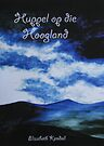 My first book!! by Elizabeth Kendall