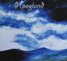 My first book!! by Elizabeth Kendall