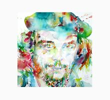 CHE GUEVARA - watercolor portrait Unisex T-Shirt