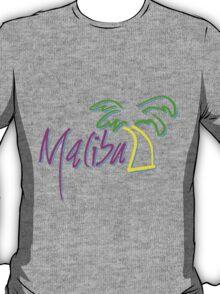 Malibu Club T-Shirt