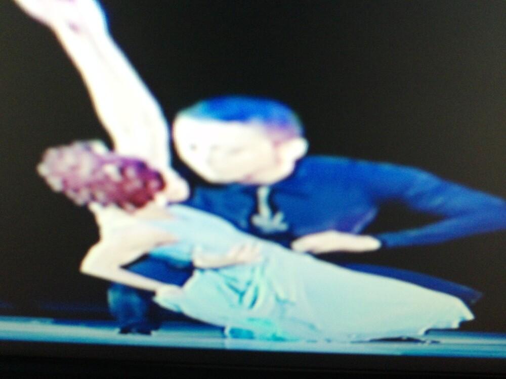 LET'S DANCE V1.....!! by raymondoantonio