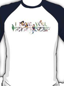 Honeybear T-Shirt