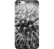 FOLGORE [iPhone cases/skins] iPhone Case/Skin