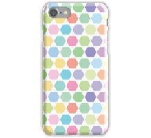 ~ pattern 1 iPhone Case/Skin