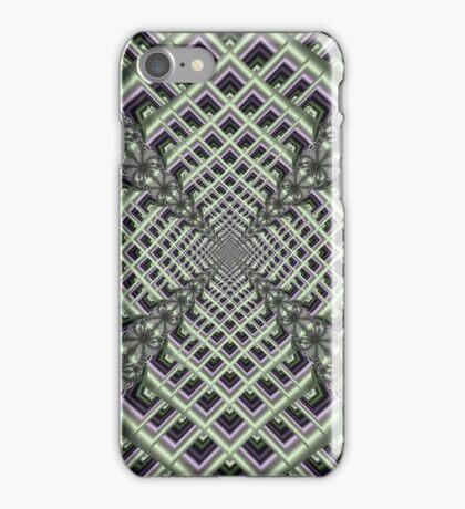 In Depth iPhone Case/Skin