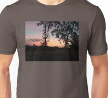 Tranquility in June Unisex T-Shirt