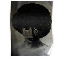 Linda Lewis  (1977) Poster