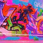 Street Talent by na320