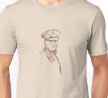 T. E. Lawrence aka Lawrence of Arabia Unisex T-Shirt