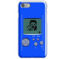 VMU Phone Case - Shenmue Edition iPhone Case/Skin