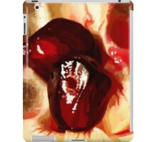 Persephone's Wager iPad Case/Skin