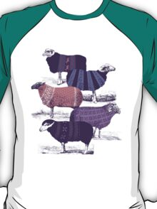 Cool Sweaters T-Shirt