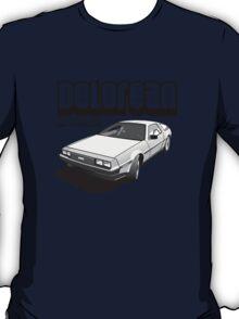 Run DMC T-Shirt