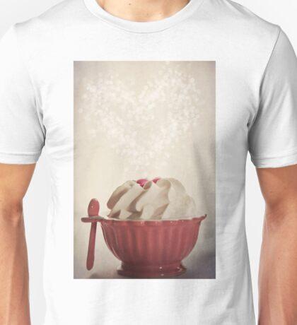 Love Cuppa Unisex T-Shirt