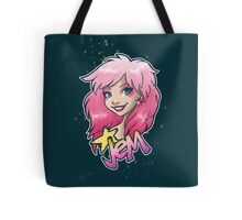Truly Outrageous Tote Bag