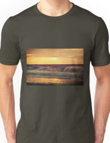 Find Light In The Beautiful Sea Unisex T-Shirt