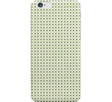 Cool Doted Art - 040 iPhone Case/Skin
