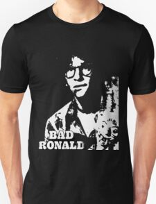 bad ronald T-Shirt