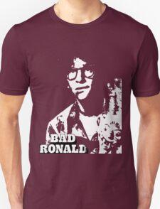 bad ronald T-Shirt