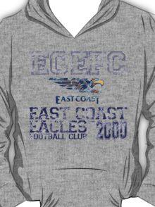 ECEFC est 2000 T-Shirt