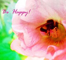 Be Happy! by Vitta
